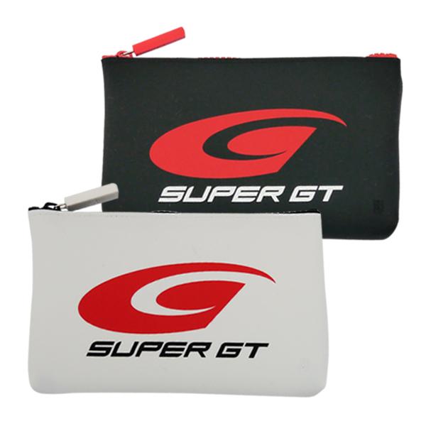 NUU(ヌウ)SUPER GT モデル