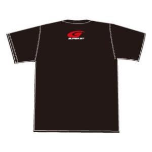 コットンT シャツ