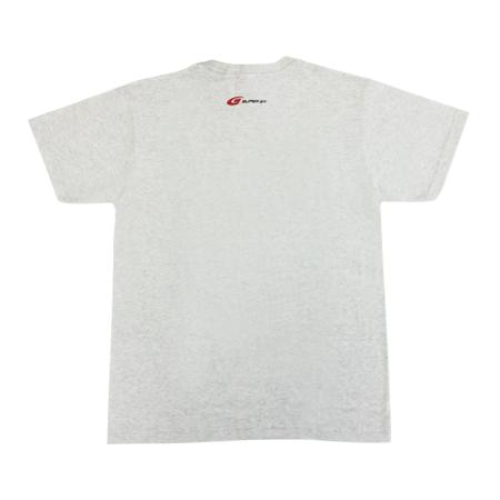 ウェイトハンデTシャツ