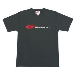 ドライTシャツ(グレー)