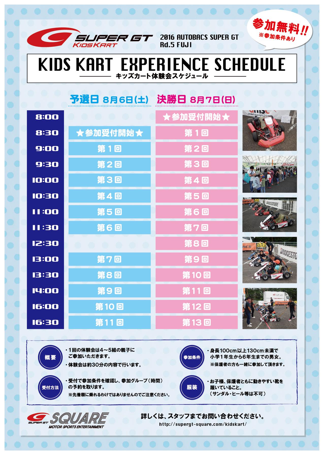 Rd5FUJI_kidskart