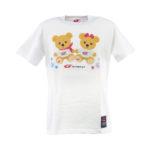 SUPER GT ベアーTシャツ