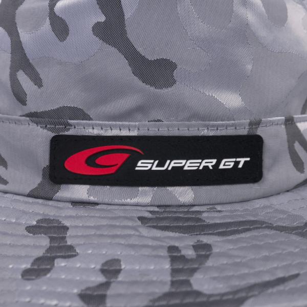 SUPER GTアドベンチャーハット