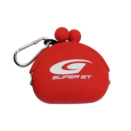 POCHIBI(ポチビ)SUPER GT モデル(レッド)