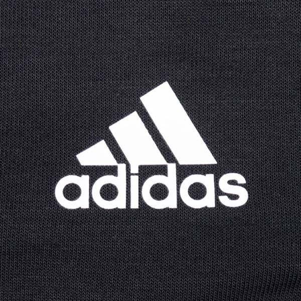 adidas ハイブリッドパーカー(Oサイズ)