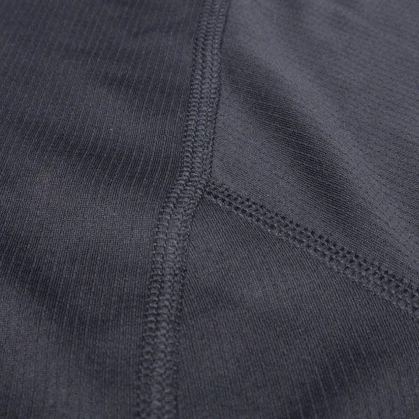 adidas リニアロゴTシャツ(Mサイズ)