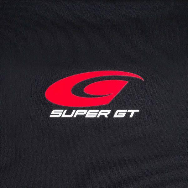 SUPER GTジャージジャケットハイブリッド(Sサイズ)