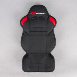 SUPER GTスマホスタンド(レーシングシート)