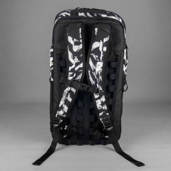 【数量限定】adidas バックパック30(AOP)
