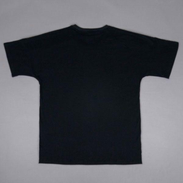 adidas 3ストライプスTシャツ(Lサイズ)