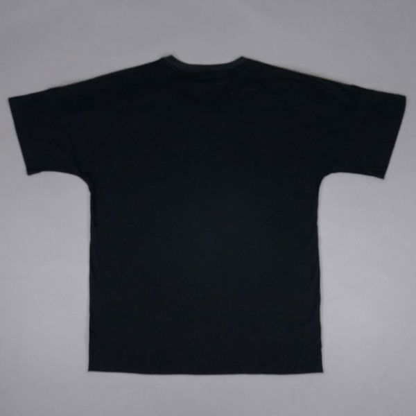 adidas 3ストライプスTシャツ(Mサイズ)