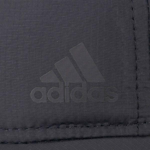 adidas WIND.RDY  キャップ