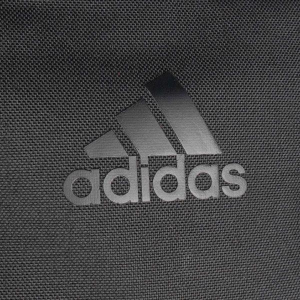 【数量限定】adidas バックパック35