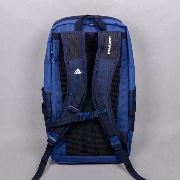 adidasバックパック30L