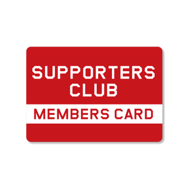 SUPER GTサポーターズクラブ2021会員新規入会・更新(二次受付)