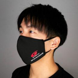 SUPER GTマスク