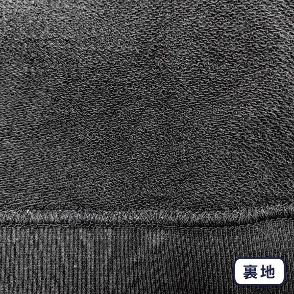 【SC会員限定販売】プルオーバーパーカー2021(Mサイズ)