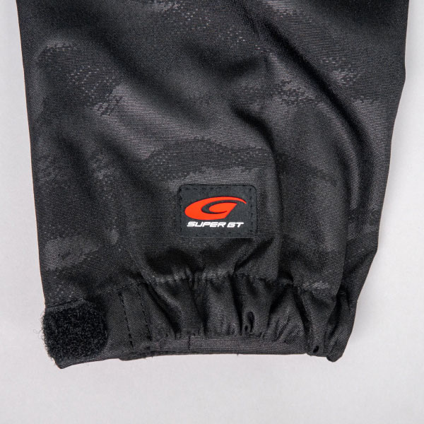 SUPER GT シェルパーカー(迷彩/ Lサイズ)