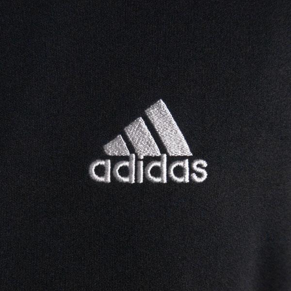 adidas トラックジャケット(XOサイズ)