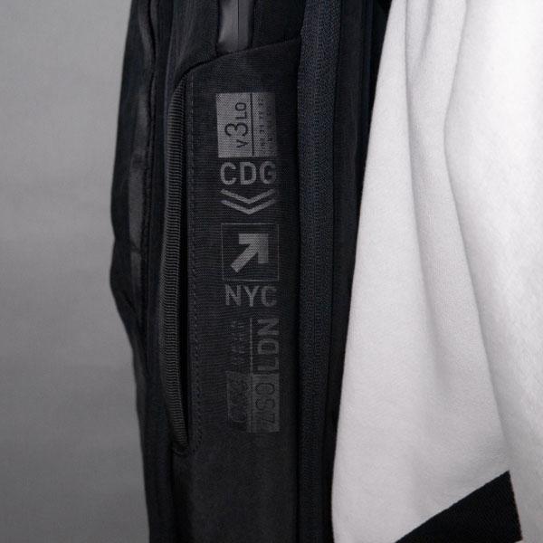 adidas 2021バックパック